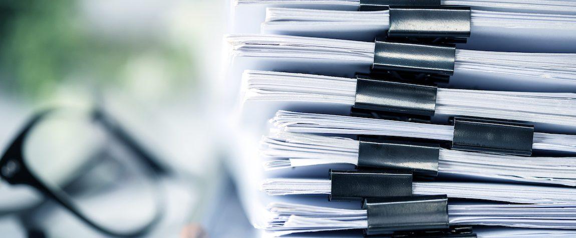 neobhodimyje dokumenty dliy pokupki nedvizhymosti v avstrii